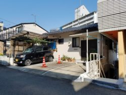 長崎市千歳町といったら場所。他にも利点が!
